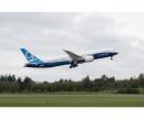 carson 1:144 Boeing 787-9