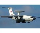 "carson 1:144 Beriev A-50 ""Mainstay"""