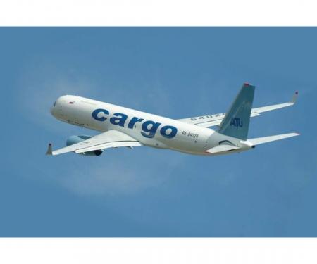 1:144 TU-204-100C Cargo