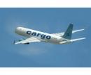 carson 1:144 TU-204-100C Cargo