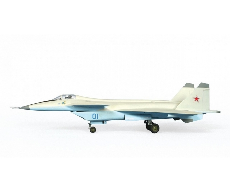 carson 1:72 MIG 1.44 Russian Multirole Fighter