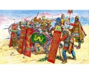 carson 1:72 Persian Infantry