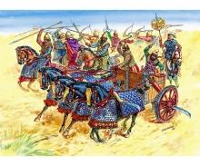 1:72 Persian Cavalry (WA)