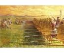 carson 1:72 Carthaginian Infantry III - I B.C.