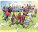 carson 1:72 Roman Republican Infant.III-II B.C.