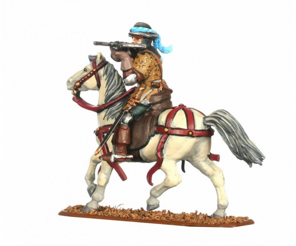 Zvezda 500788036-1:72 French Knights and Cavalry
