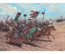 1:72 His.Fig.Set Mongolen Goldene Horde