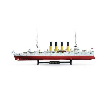 carson 1:350 Russ. Cruiser Varyag