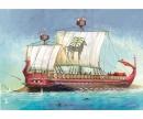 carson 1:72 Carthaginian Warship III - I B.C.