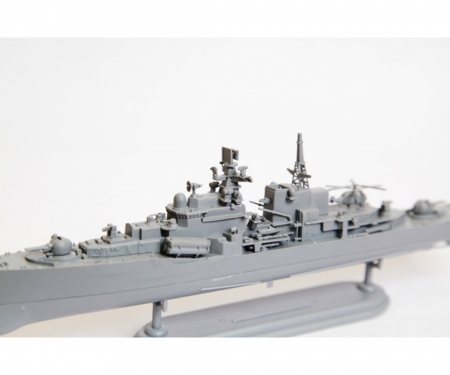 "carson 1:700 Russian Destroyer ""Sovremenny"""
