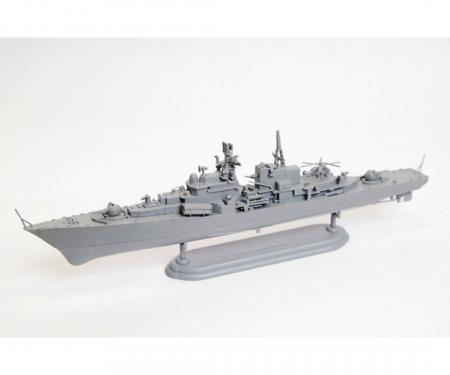 "carson 1:700 Russian Destroyer ""Sovremenny"""