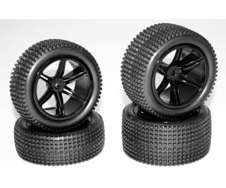Wheel Set Stormracer FD (4)