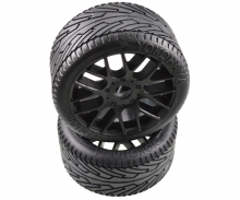 CY5 Tires ON-Road black (2)