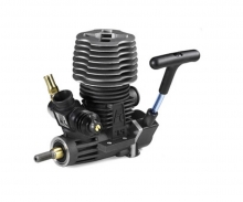 carson Force Motor 21R/3,5 ccm OS pull shaft