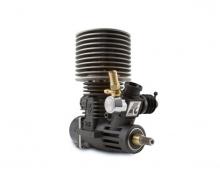 Force Motor 25R/ 4.0 cc OS-shaft