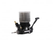 carson Force Engine 32R/5,3ccm with SG Shaft Pu