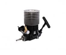 carson Force Motor 36R/5.9 ccm SG shaft pull