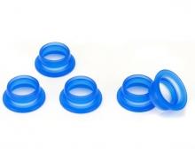 carson Manifold sealing (5) Force