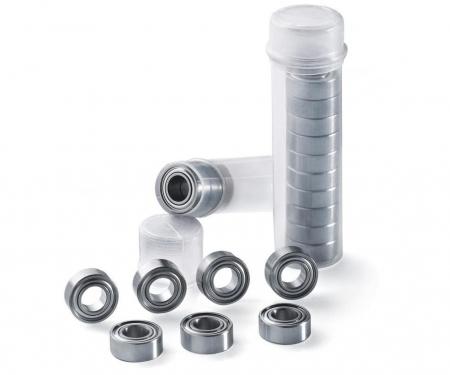 carson Ball bearing 4x9x4 (10)