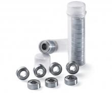 carson Ball bearing 5x8x2,5 (10)