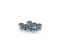 carson Ball bearing 5x11x4 (10)