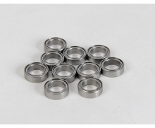 carson Ball bearing 8x12x3,5 (10)