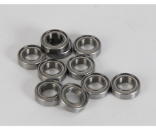 carson Ball bearing 8x14x4 (10)