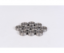 carson Ball bearing 8x16x5 (10)