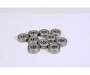 carson Ball bearing 8x22x7 (10)
