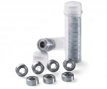 carson Ball bearing 10x15x4 (10)