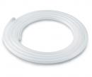 carson Silicone Fuel Tube 2mm diameter (1m)