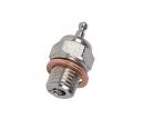 carson Glow Plug Jets No.4 Hot