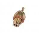 carson Glow Plug Jets 4-Stroke