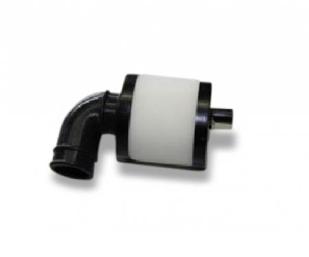 carson 1:10 Airfilter-Set