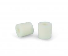 1:8 Luftfilter Schaumstoff (2)