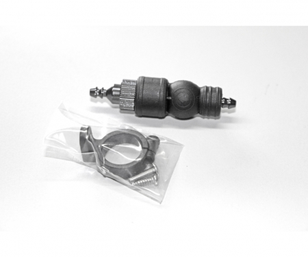 carson Aluminium-Fuelfilter-with-pump