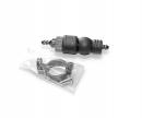 Aluminium-Fuelfilter-with-pump