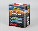 Fuel Nitro-Fire 16% Nitro/2L Glow Engine