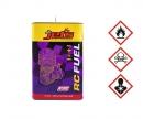 carson Powerglow J-L Expert P, 5L, 16% NM
