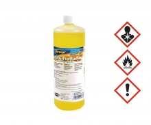 Bio Nitro-Fire 25%/1L Kraftstoff
