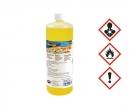 carson Bio Fuel Nitro-Fire 25%/1L