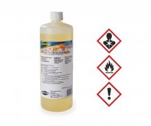 carson Bio Nitro-Fire 16%/1L Treibstoff