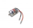 carson Elektromotor Cup Machine 23T