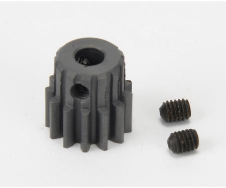 1:8 BL 13T Steel Pinion Gear hard
