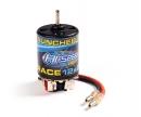 carson Launcher 2.0 Race 12T Motor