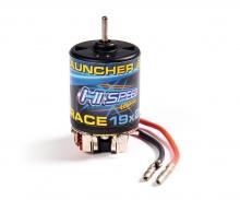 carson Launcher 2.0 Race 19T Motor