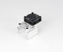 Heatsink-540er-with-topfan-7.4V