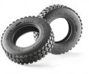 carson 1:14 Fulda Crossforce Off-Road Tires (2)
