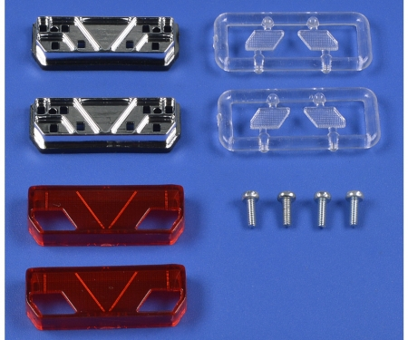 carson 1:14 Trailer Taillights 7-sections (2)