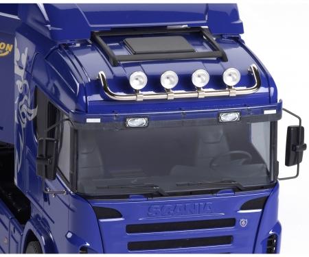 carson 1:14 Scania R470/R620 Top Light Holder